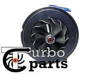 Картридж турбины Fiat Ducato III 2.2 от 2006 г.в. - 49S31-05210, 49131-05210, 49131-05212, фото 1