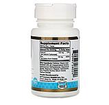 Цинк Zinc 21st Century 50 мг, 60 таблеток, фото 2