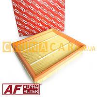 Фильтр воздушный ALPHA FILTER, Chery Kimo Чери Кимо - S12-1109111