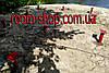 Винтовая однолопастная свая (паля) диаметром 89 мм., длиною 5.5 метров, фото 4