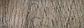 Межкомнатные двери «Геометрия» тм Неман, фото 3