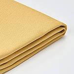 IKEA HENRIKSDAL Чехол для стула, Орста золотой желтый (604.707.62), фото 2