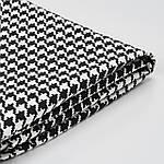 IKEA SAKARIAS Чехол для стула со спинкой, Vibberbo (704.635.82), фото 2