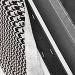 IKEA SAKARIAS Чехол для стула со спинкой, Vibberbo (704.635.82), фото 4