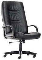 """Кресло руководителя """"MINISTER"""""""