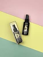 Спрей-фиксатор для макияжа Eveline Cosmetics Make-Up Fixing Mist HD Long Lasting Formula 12H 50мл
