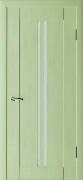 Межкомнатные двери «Гранд»