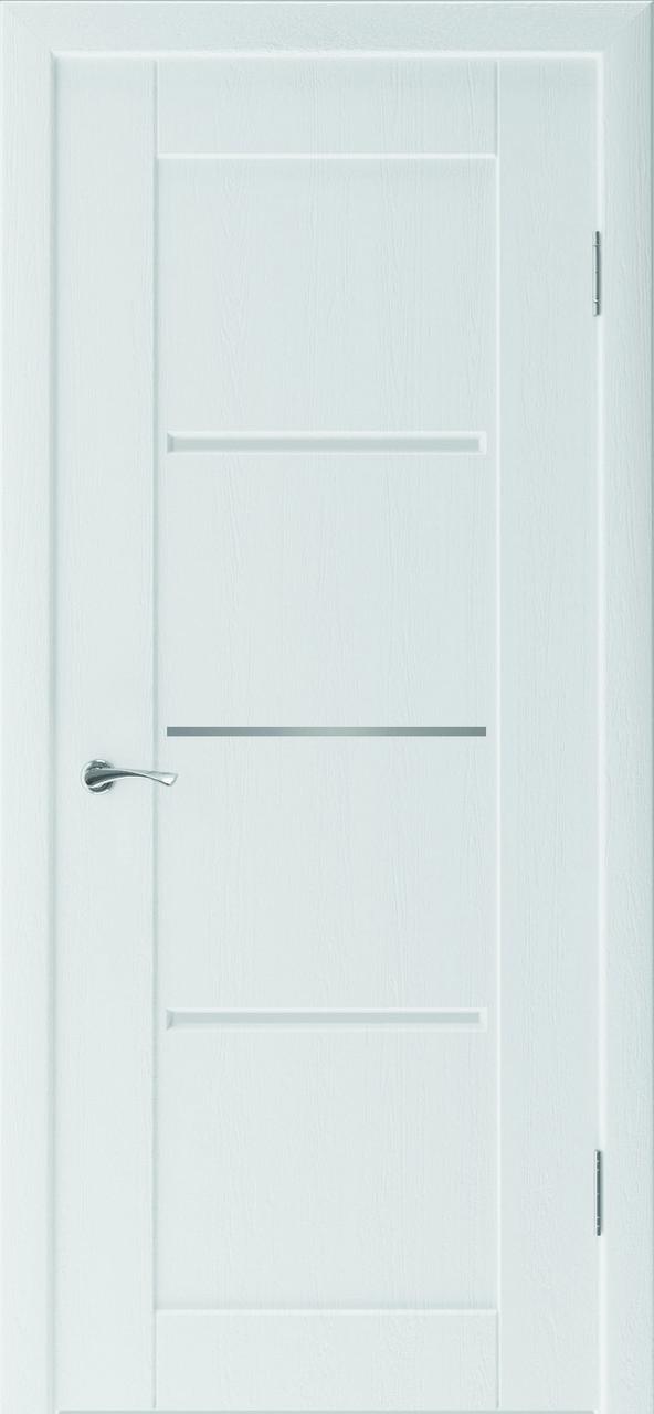 Межкомнатные двери «Верона» тм Неман