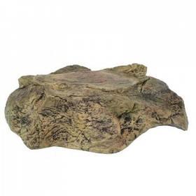 Садовый камень ATG line KAM-03 (68x56x17см)