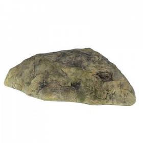 Садовий камінь ATG line KAM-M2 (68х39х27см)