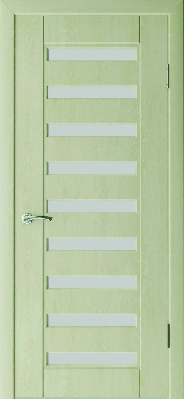 Межкомнатные двери «Аврора» тм Неман