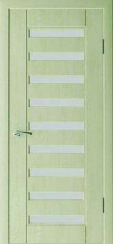 Міжкімнатні двері «Аврора»