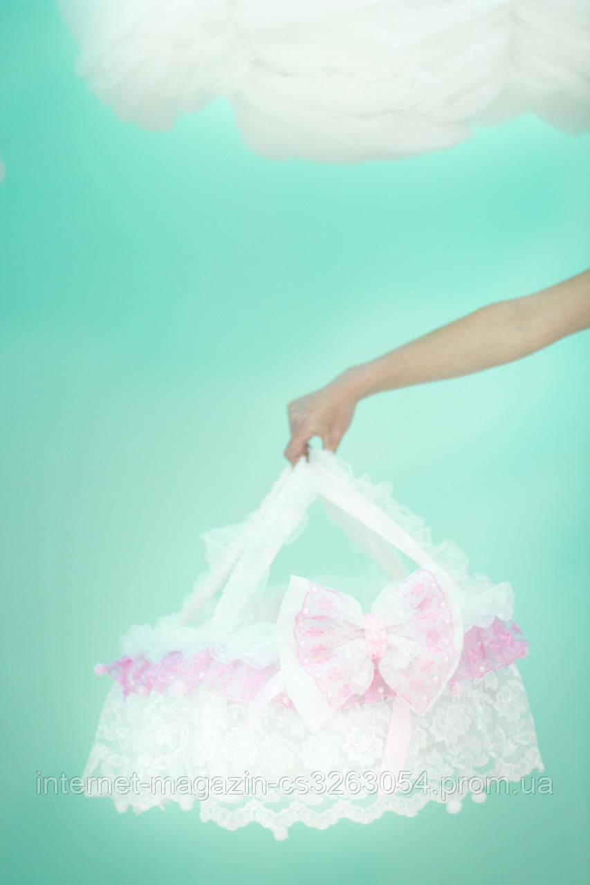 Люлька переноска для новорожденного,люлька на выписку,колыбелька для малыша,переноска для девочки