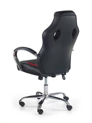 Кресло компьютерное SCROLL   (Halmar), фото 2