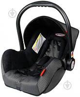 Детское автомобильное кресло  Bady Super Protect (780 100) Pantera Black(0+)