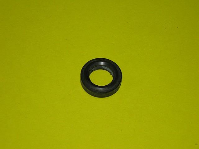 Прокладка вторинного теплообмінника 5404520 Westen, Baxi