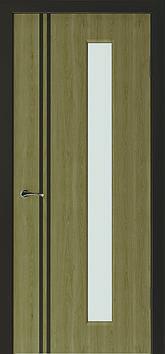 Міжкімнатні двері «Відень»