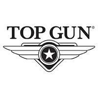 Мужские футболки Top Gun