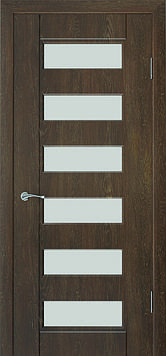 Межкомнатные двери «Гамма»