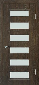 Міжкімнатні двері «Гамма»