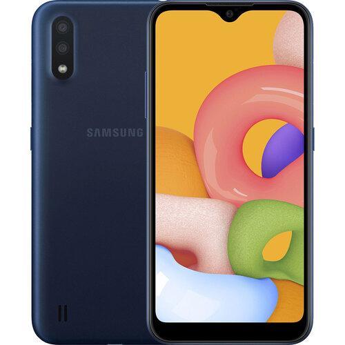 Samsung Galaxy A01 A015F 2/16Gb Blue