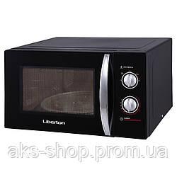 Микроволновка Liberton LMW-2380M