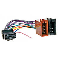Разъем для магнитолы Alpine ACV 450503