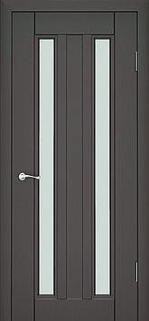 Межкомнатные двери «Дуос»
