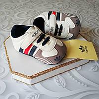 Пинетки кроссовки Adidas
