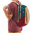 Рюкзак Arpenaz Quechua 20л Трехцветный, фото 2