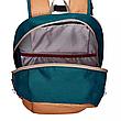 Рюкзак Arpenaz Quechua 20л Трехцветный, фото 5