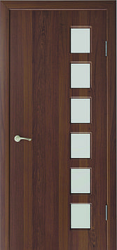 Межкомнатные двери «Лофт»
