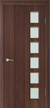 Міжкімнатні двері «Лофт»