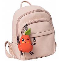 """Брелок для рюкзаку """"Грушка"""" LG2034-50 *"""