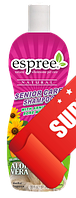 Шампунь для собак Espree Senior Care Shampoo 591 мл