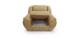 Кресло Наполи Вико