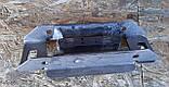 Подушка коробки передач Москвич 2141 Россия, фото 2