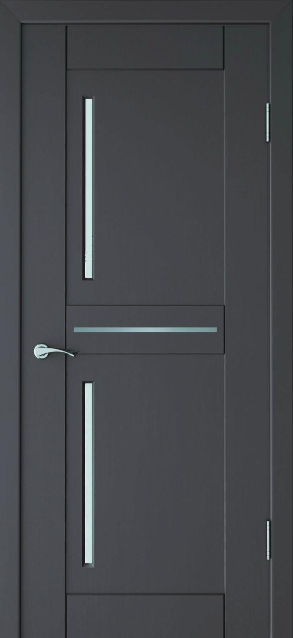 Межкомнатные двери «Мальта» тм Неман