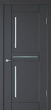 Міжкімнатні двері «Мальта»