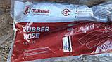 Патрубки радиатор Москвич 412, 2140 Aurora, фото 4