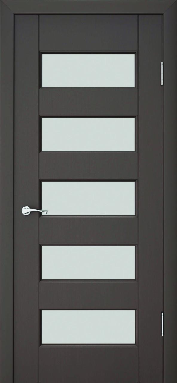 Межкомнатные двери «Марокко» тм Неман