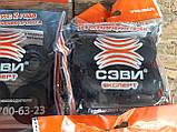 Ремкомплект подвески Ваз 2101, 2102, 2103, 2104, 2105, 2106, 2107 СЭВИ, фото 3