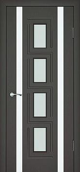 Межкомнатные двери «Рим»