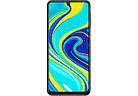 Смартфон Xiaomi Redmi Note 9S 4/64GB Global EU Interstellar Grey Qualcomm Snapdragon 720G 5020 мАч, фото 4