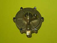 Гидравлический переключатель (датчик давления) 5629950 Westen Energy, Star, Baxi Eco, Luna