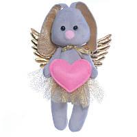 Ангелочек 1 *