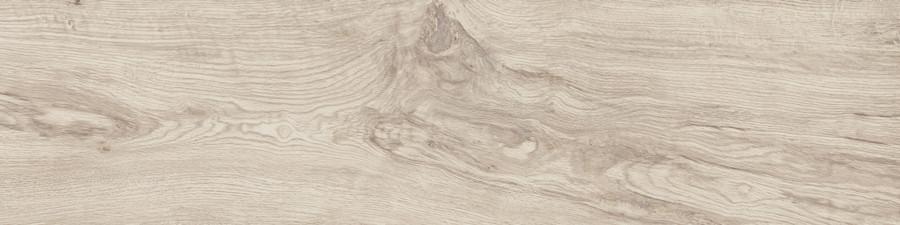 Керамогранит Zeus Ceramica (Зевс Керамика) ALLWOOD BIANCO 22.5х90 ZXXWU1BR
