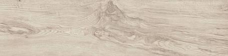 Керамогранит Zeus Ceramica (Зевс Керамика) ALLWOOD BIANCO 22.5х90 ZXXWU1BR, фото 2