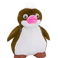 Пінгвін 001/7 *