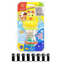 Іграшка для води 3401 (планшет) р.22,5*13,5*5 см *